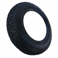 Trackter Tire 400-8