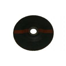 Disc fo Marble D 100 Super Flex