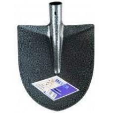 Grey Shovel Angled No3