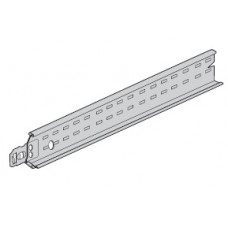 Secondary Roof Guide Τ24/600