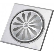 Aluminum Louver 150*150