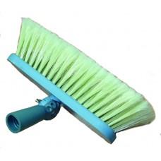 Adjustable Broom Multi 400