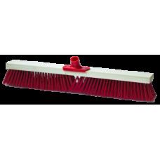 Street Broom Naylon 40x6