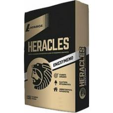Black Cement Heracles 32,5 N 40kg
