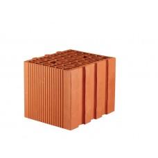 Hollow Brick Block 15*25*32 Βαβουλιώτη