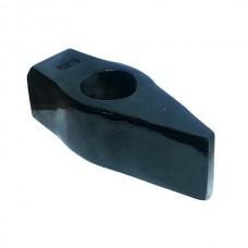 Sledgehammer pointed head Inter