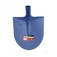Blue Shovel Angled No3