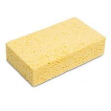 Car Sponge Νο9 KUBALA