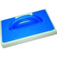 Plaster Scrub Large 26.5x16.5x3 Άριστον