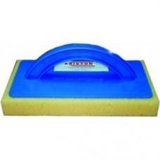 Sponge Scrub Αρίστον 10126
