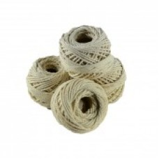 Contstruction Twine wool  Medium