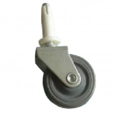 Scaffolding Wheel without Brake D200