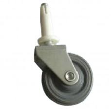 Scaffolding Wheel without Brake D200