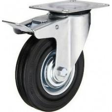 Scaffolding Wheel Small
