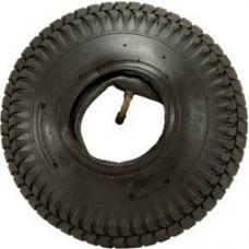 Trolley Tire 400-8