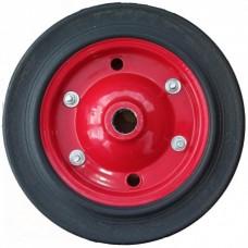 Concrete Mixer Wheel 3/4 - 1/2 34x20