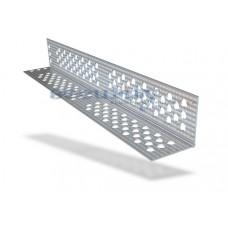 Angle Bead Galvanized 30*30 3.00m