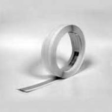 Flexible Angle Bead Aluminum 52mm 3.04m