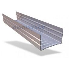 Steel Stud 40mm 3.00m