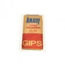 Gips plaster 25kg