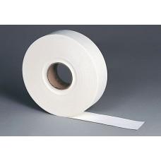 Joint Paper tape Kurt 50mm 75m