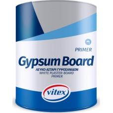 Gypsum Board White Plaster-Board Primer