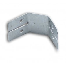 Double Butterfly bracket for Suspension Wire Extention D4mm