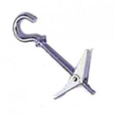 Dry Construction Roof Load Hook