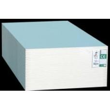 Corex Standard Plaster Board 12.5 mm 1.20*2.50m