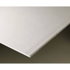 Knauf Water and Fire proof Board 15 mm 1.20m*2.50m