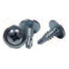 Flathead Drill Screw LB 4.2*13mm
