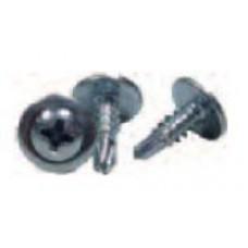 Drill Screw LB 3.5*9.5mm