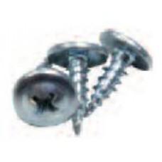Flathead Drill Screw LN 4.2*13mm
