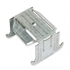 C-Form Intersection Clip Knauf