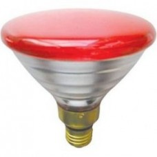 Infrared Lamp 175W E27 Eurolamp