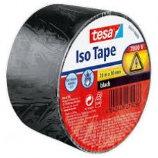 Electrical Insulation Tape 20m 50mm Tesa
