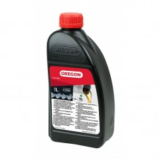 Chain oil Oregon 1lt