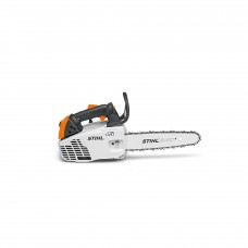 Chainsaw STIHL MS 192T 25cm 1.8hp