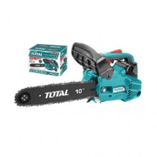 Chainsaw TOTAL 25cm TG926101