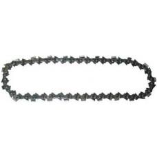 Saw Chain 72 links (410/45cm) Dolmar