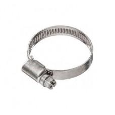 Constrictors for gadren hose