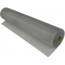 Window Net Grey Fiberglass 1.50m