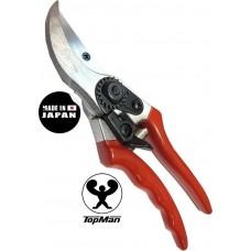 Pruning Shears 210mm Topman
