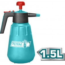 Sprayer TOTAL 1.5Lt