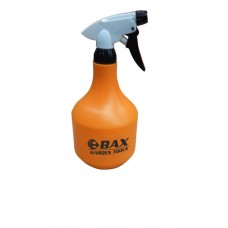 Sprayer BAX