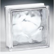 Glass Brick Cloud 19*19*8
