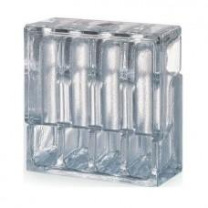 Ventilation Glass Brick Cloud 19*19*8
