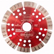 Diamant Disc for Concrete Elmag