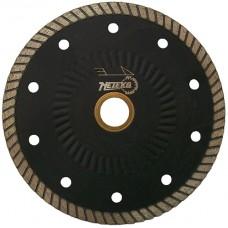 Disc for Granite/Tiles d125 Neteko 12556