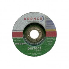Disc for Marble 115x3 DRONCO